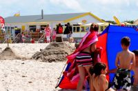 Zeeland > Zomer aan de Kust - Summer on the Beach - Sommer am Strand